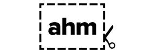 AHM Health Funds