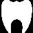 Normanhurst & Hornsby Dental