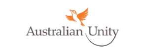 australian unity health funds