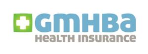gmhba health fund