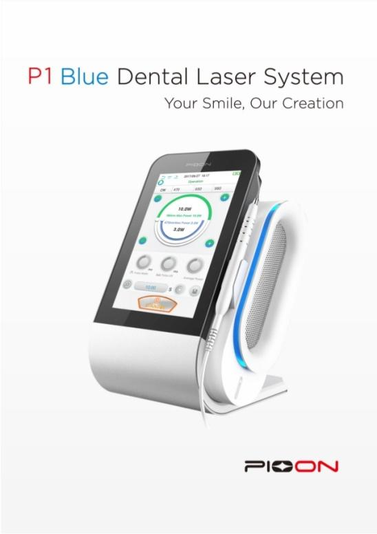 laser-dentistry