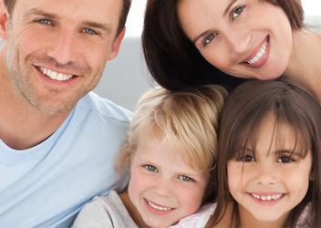 Normanhurst dental offers
