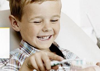 Children's Dentist Normanhurst