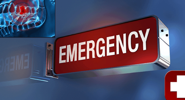 How to Manage a Dental Emergency