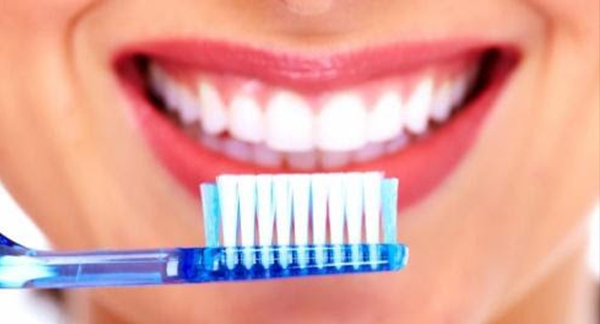 How to prevent gum disease?